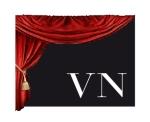 Logo_VN
